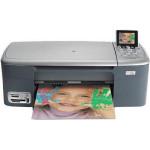 HP Photosmart 2578