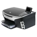 HP Photosmart 2710