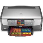 HP Photosmart 3300