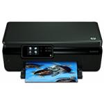 HP Photosmart 5510e