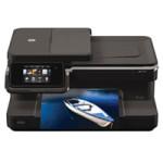 HP Photosmart 7510e