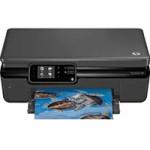 HP Photosmart B111A
