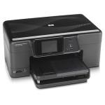 HP Photosmart C309