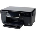 HP Photosmart C310