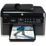 HP Photosmart C410