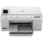 HP Photosmart C6324