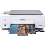 HP PSC 1508