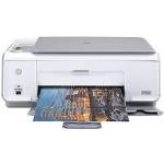HP PSC 1513