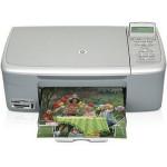 HP PSC 1605