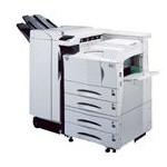 Kyocera FS-9500
