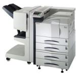 Kyocera FS-9520