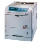 Kyocera FS-C5030N