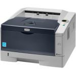 Kyocera Printer Cartridges and Consumables at Inkjet Wholesale