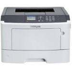 Lexmark MS510