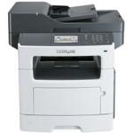 Lexmark MX511