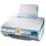 Lexmark P6210