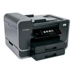 Lexmark Pro905