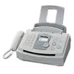 Panasonic FL501AL