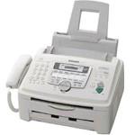 Panasonic FL511