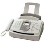 Panasonic KX-FL502