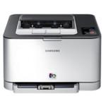 Samsung CLP-320N
