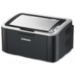 Samsung ML-1860