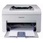 Samsung ML-2520