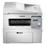 Samsung SCX-4655