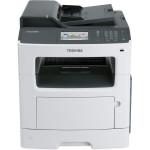 Toshiba e-Studio 385S