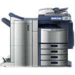 Toshiba eStudio 3040C