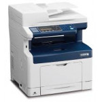 Xerox CM315Z
