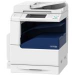 Xerox DCVIC5571
