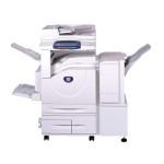 Xerox DocuCentre 5010