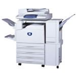 Xerox DocuCentre C450
