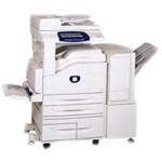 Xerox DocuCentre II 2005