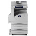 Xerox DocuCentre II 4000