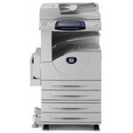 Xerox DocuCentre II 5010
