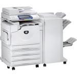 Xerox DocuCentre II C2200