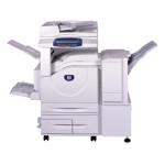 Xerox DocuCentre II C3000