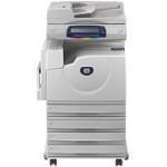 Xerox DocuCentre II C4300