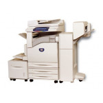 Xerox DocuCentre III C3100