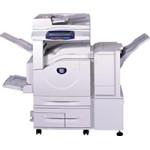 Xerox DocuCentre III C4100