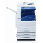 Xerox DocuCentre IV C2265