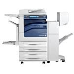 Xerox DocuCentre IV C3370