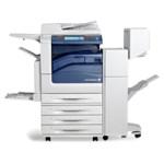 Xerox DocuCentre IV C3371