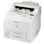 Xerox DocuPrint 240A