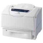 Xerox DocuPrint 3055