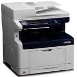 Xerox DocuPrint 355d