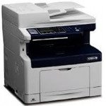 Xerox DocuPrint 355df