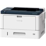 Xerox DocuPrint 4405d